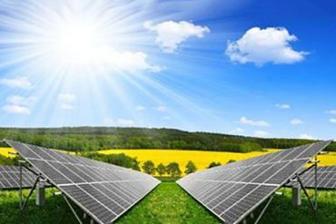 The working principle and classification of solar photovoltaic power generation system